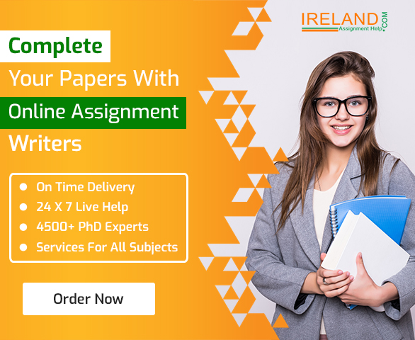 Top homework writer for hire for phd sample cover letter for master mental health counselor