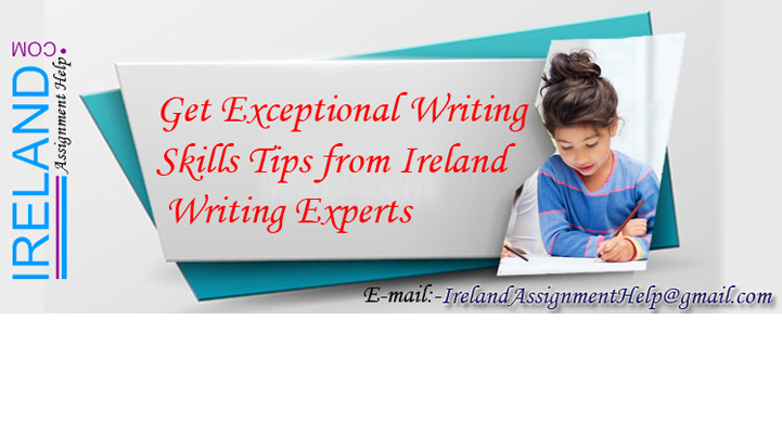 Persuasive essay examples for high school students write a booklet