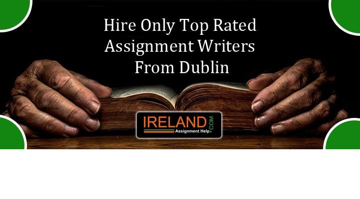 Homework help ireland