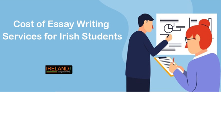 Cost of Essay Assignment Writing
