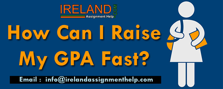 How-Can-I-Raise-My-GPA-Fast