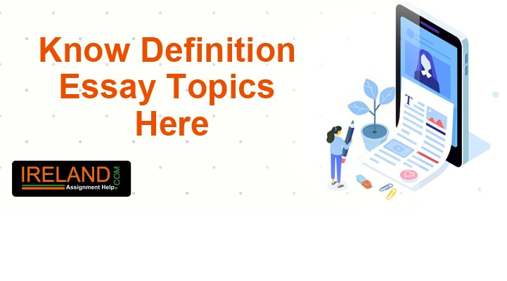 Definition Essay Topics: Top 15 Best Essay Topics and Ideas of
