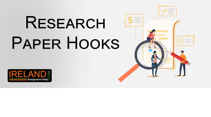 Research Paper Hooks