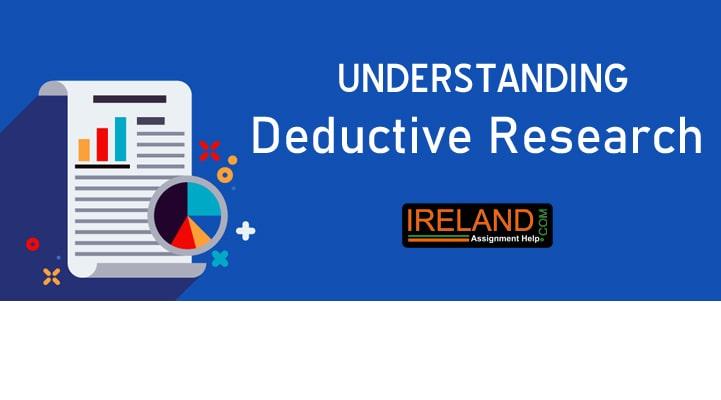 Understanding Deductive Research
