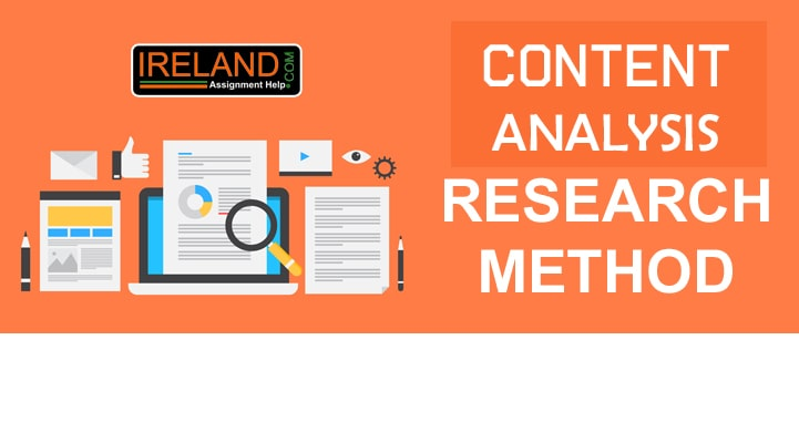 Content Analysis Research Method
