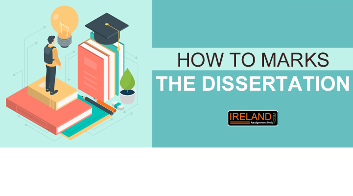 How To Mark The Dissertation1