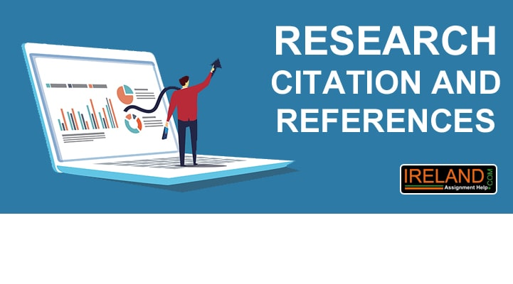 Research Citation And References