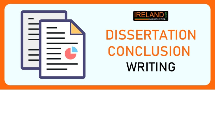 Dissertation Conclusion Writing
