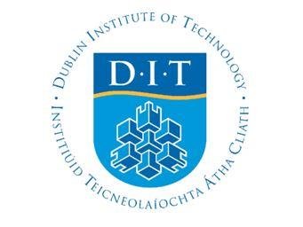 Dublin Institute of Technology (DIT)