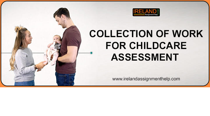 Assessment Process, types of childhood assessments | Needs Assessment Process | Child care aware, Emergent curriculum, Assessment